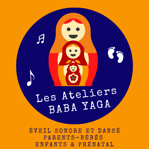 Les Ateliers BABA YAGA